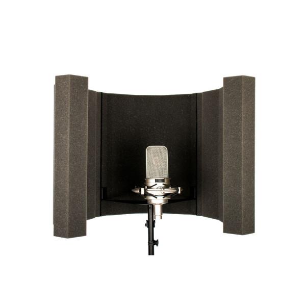 Artnovion Fuji Microphone Shield