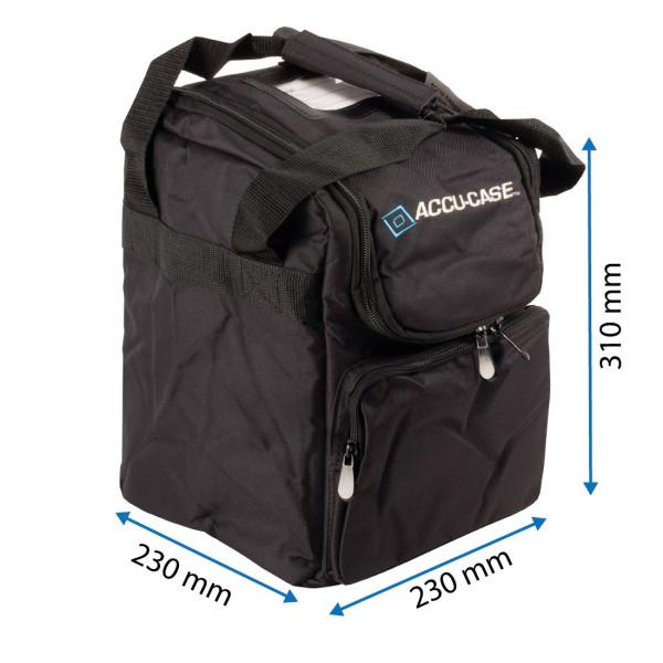 American DJ ASC-AC-115 Lighting Bag
