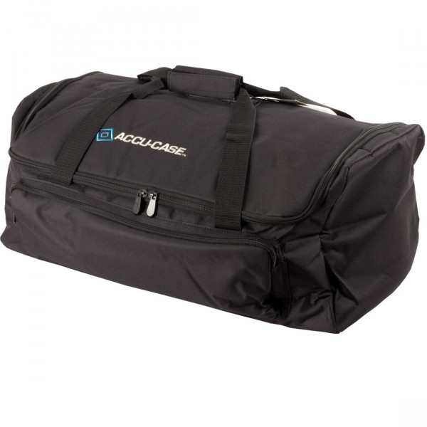 Accu-Case ASC-AC140 Padded Bag For Lights 58cm Long