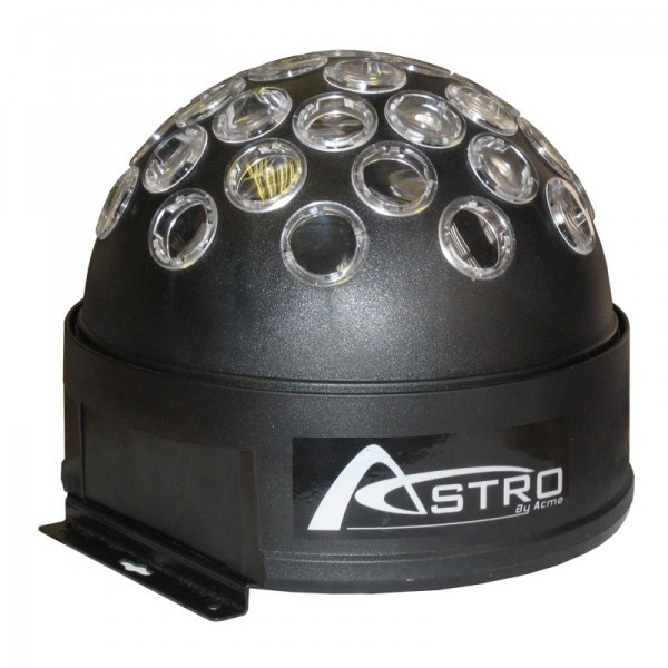 Acme ASTR01