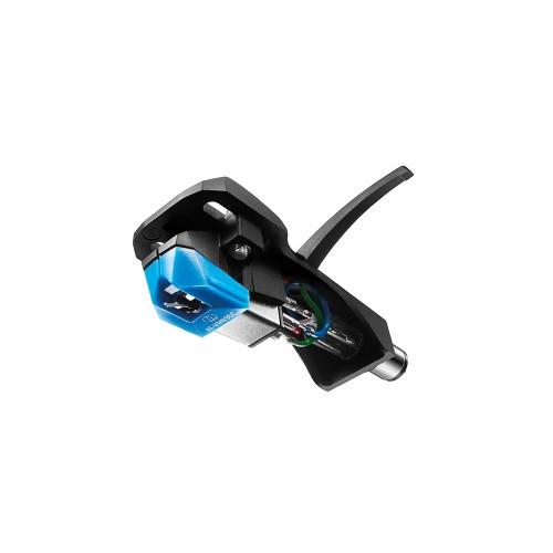 Audio Technica AT-VM95C-H Cartridge & Headshell