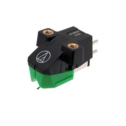 Audio Technica AT-VM95E Cartridge