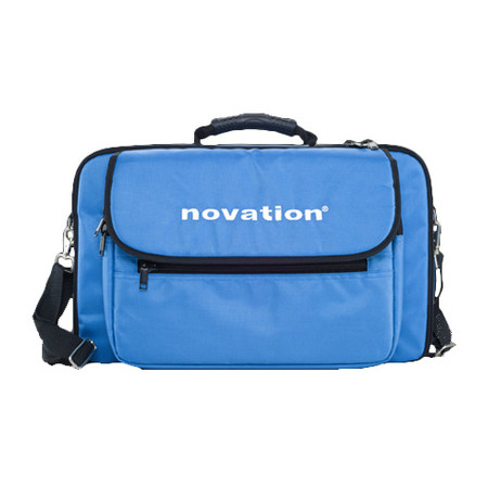 NOVATION Bass Station II Gig Bag