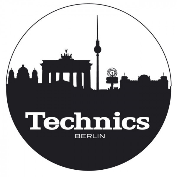 TECHNICS 60612