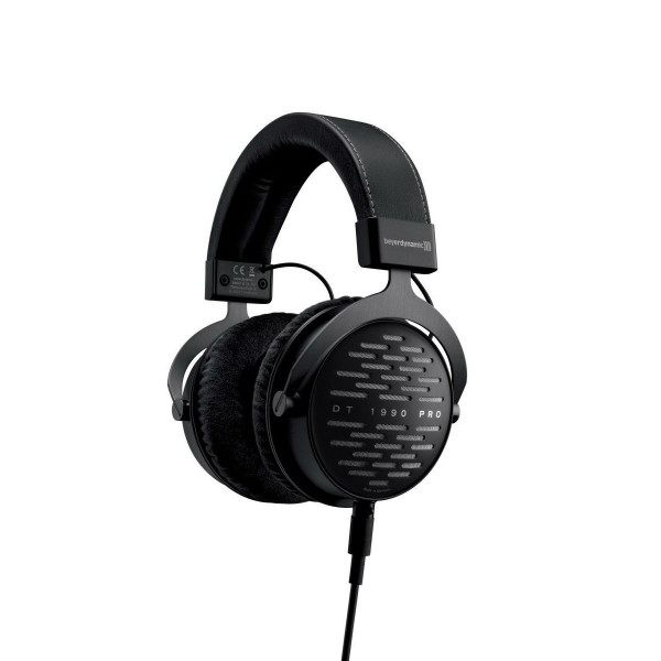 Beyerdynamic DT1990 PRO Studio Headphones
