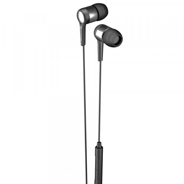Beyerdynamic Byron In-Ear Headset for mobile devices