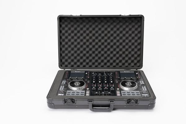 Magma CarryLite Case XL Plus