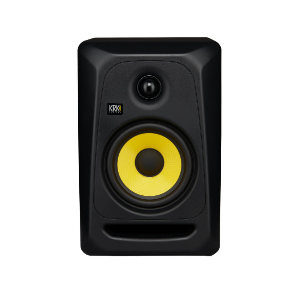 KRK Rokit CLASSIC 5 Studio Monitor
