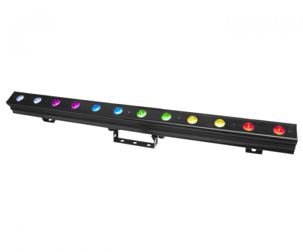 CHAUVET Colorband Pix Strip Light for Pixel Mapping