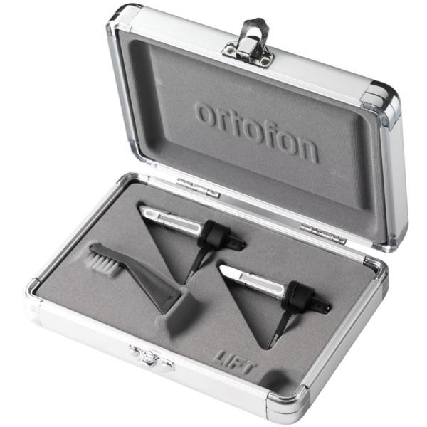 ORTOFON CON-S120-PK2