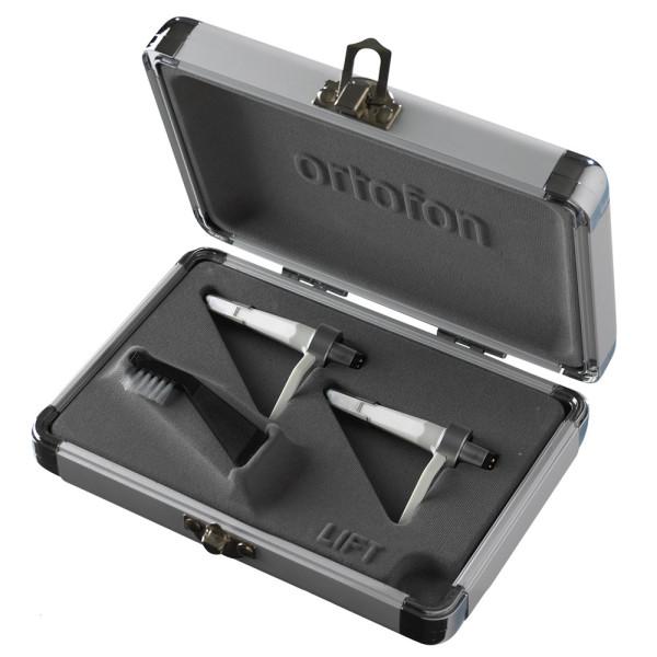 ORTOFON CON-ARKIV-PK2