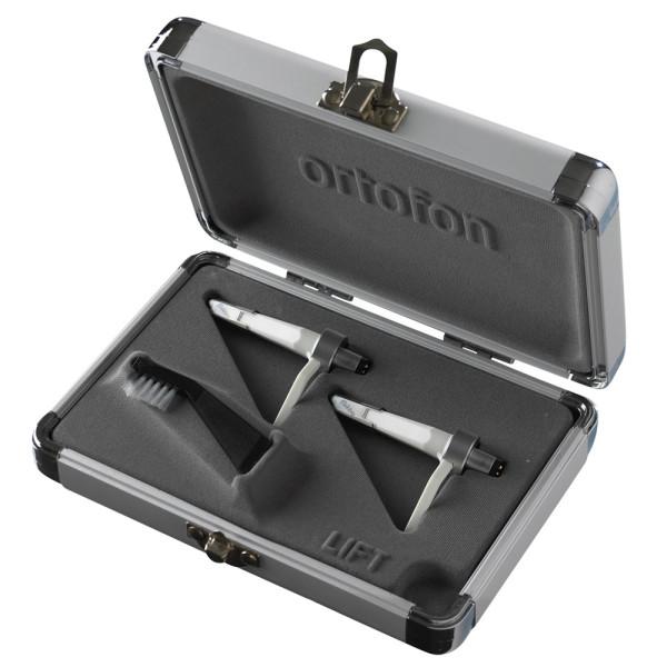 ORTOFON CON-ELEKTRO-PK2