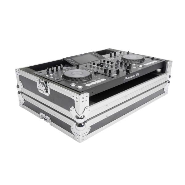 Magma DJ Controller Case XDJ-RX