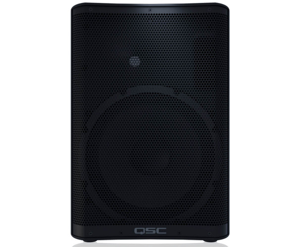 QSC CP12 Active PA Speaker