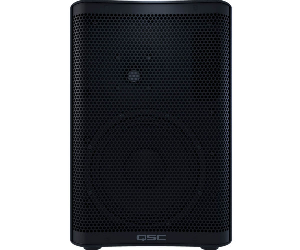 QSC CP8 Active PA Speaker