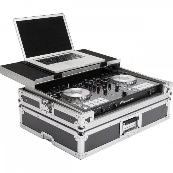 Magma DJ Controller Workstation DDJ-SR / DDJ-RR
