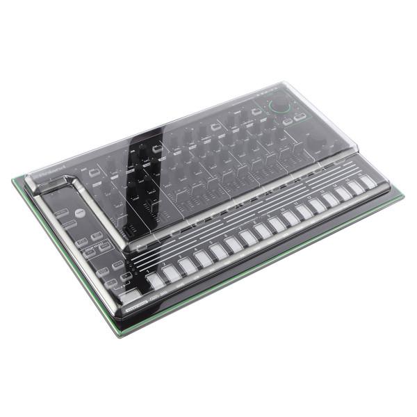 Decksaver Cover for Roland Aira TR-8