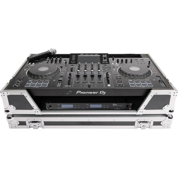 Magma DJ Controller Case XDJ-XZ