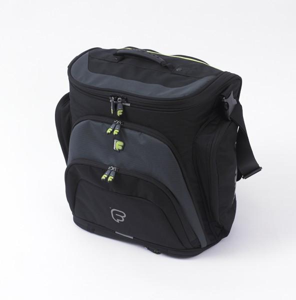 FUSION DJ-BACKPACK-BAG