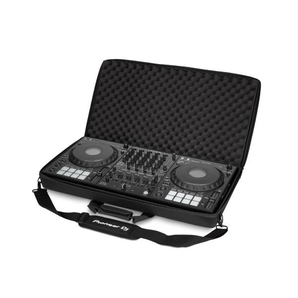 Pioneer DJC-1X BAG for DDJ-1000, DDJ-SX3