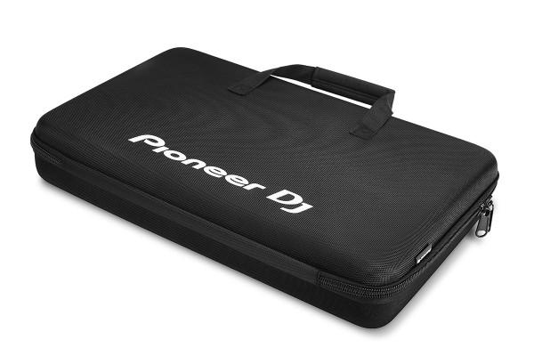 Pioneer DJC-B/WeGo3 + Bag