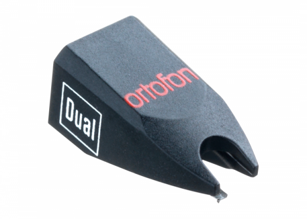 ORTOFON DN165E Replacement Stylus