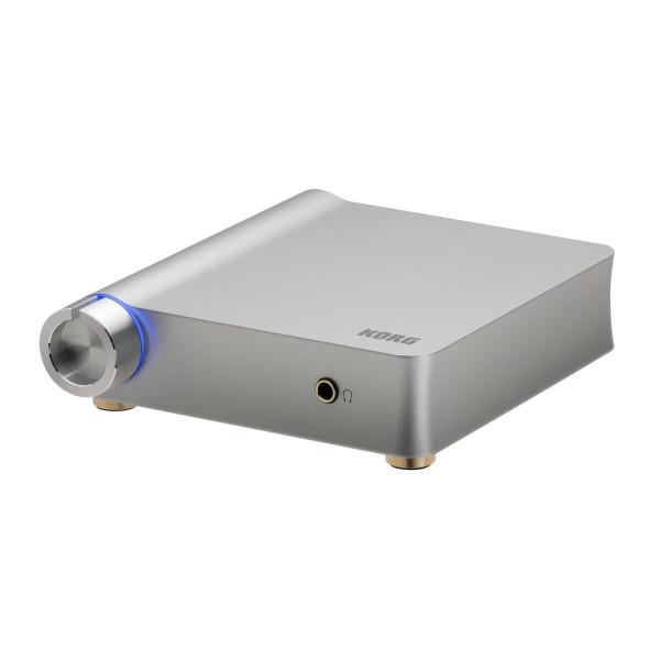 KORG DS-DAC-10R 1BIT USB DAC / ADC Interface