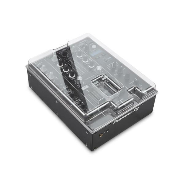 Decksaver Cover for Pioneer DJM-450