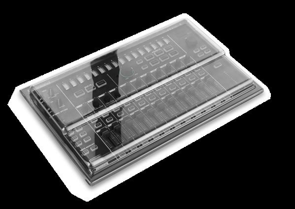 Decksaver Cover For Roland AIRA MX-1