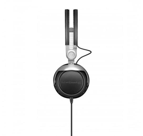 BEYERDYNAMIC DT1350 Closed-back Headphones