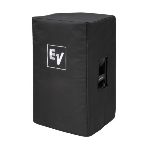Electro-Voice ELX112 Cover for ELX112 & ELX112P