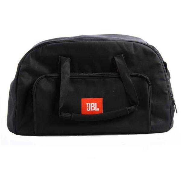 JBL EON-15-BAG-DLX