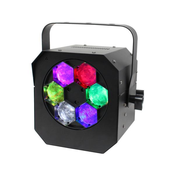 Equinox Hypnos LED Effect (EQLED372)