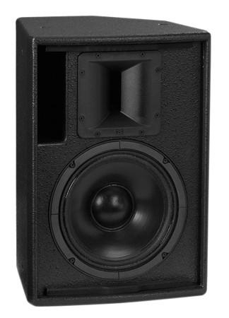 Martin Audio Blackline F10+