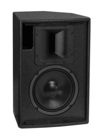 MARTIN AUDIO BLACKLINE F8+ Two-Way Passive Speaker