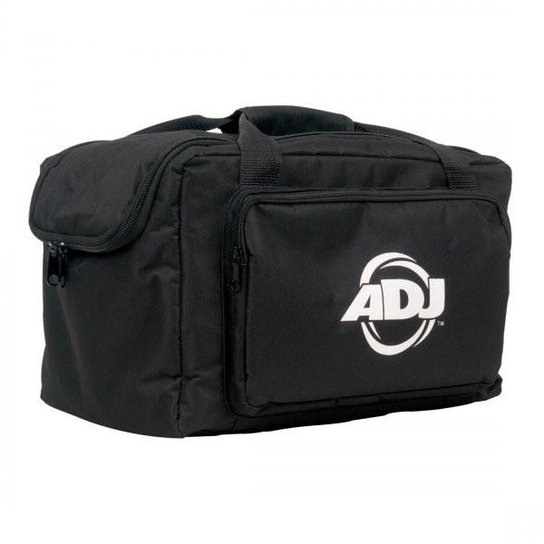 AMERICAN DJ FLATPAK-BAG-4