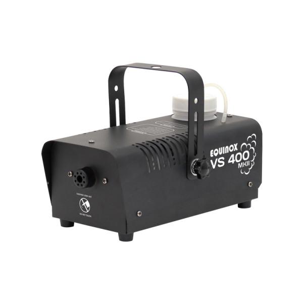 Equinox VS400 Mk2 Smoke Machine (FOG11)