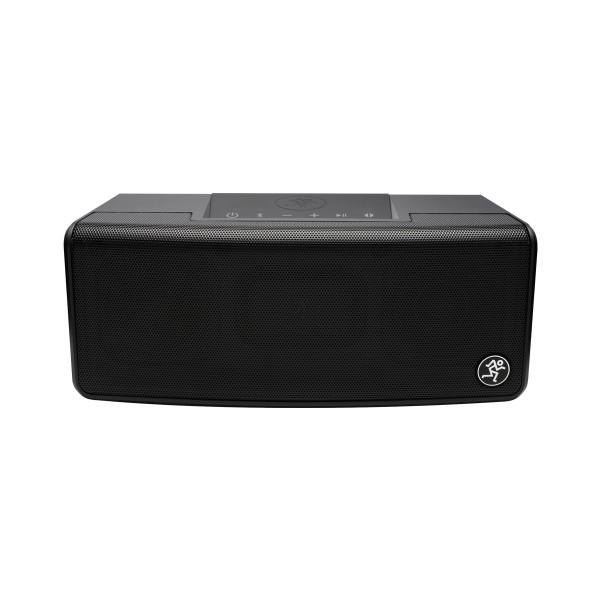 Mackie FreePlay GO Portable Bluetooth Speaker