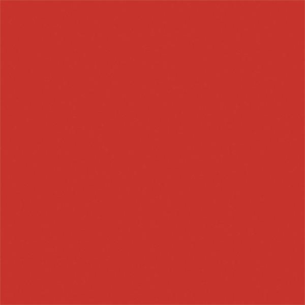 "FXLab Coloured Gel Sheet 48""x21"" G008KKE Primary Colour Red 106"