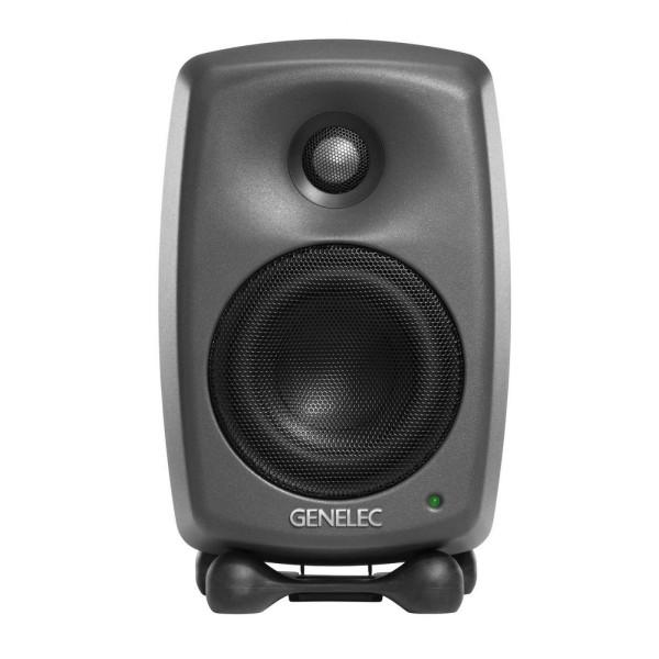 Genelec 8320A Studio Monitor (Single)