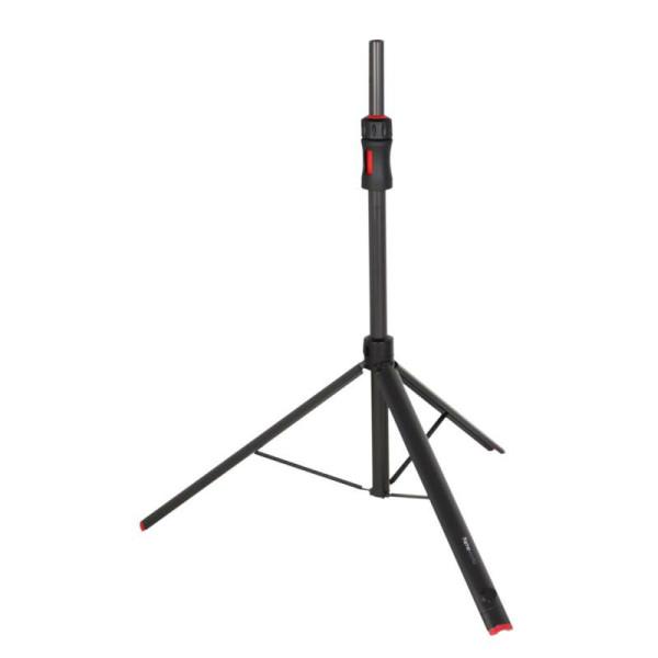 Gator GFW-ID-SPKR Self Lift Speaker Stand