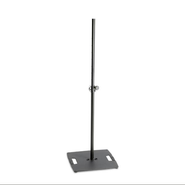 Gravity LS 331 B Lighting / Speaker Stand