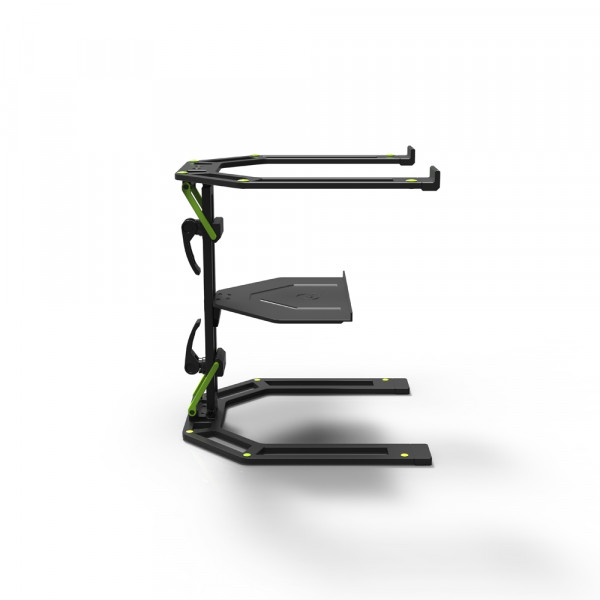 Gravity LTS01B Adjustable Laptop Controller Stand