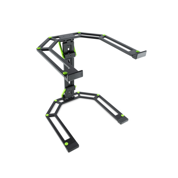 Gravity LTS 01 B SET 1 Laptop/Controller Stand