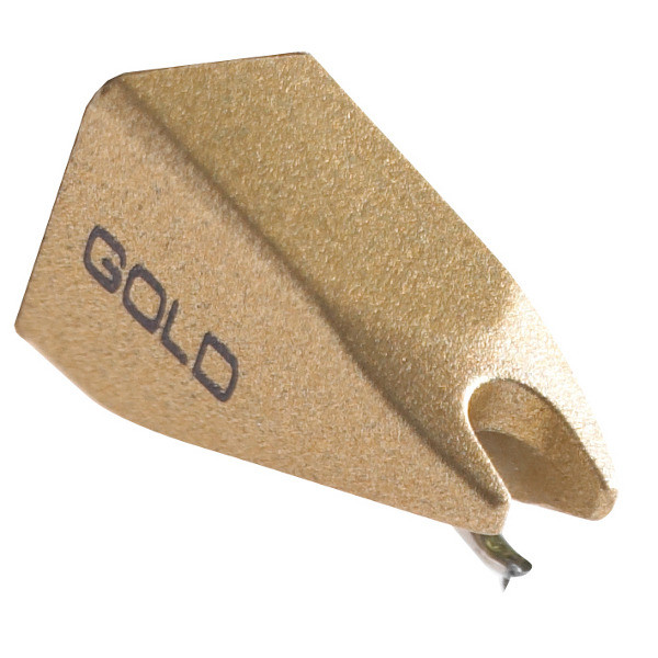 ORTOFON GOLD Ortofon Gold Stylus