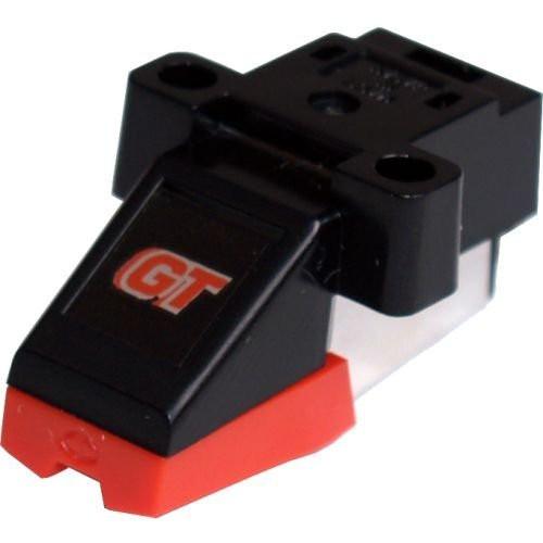 NUMARK GT GrooveTool Styli & Cartridge