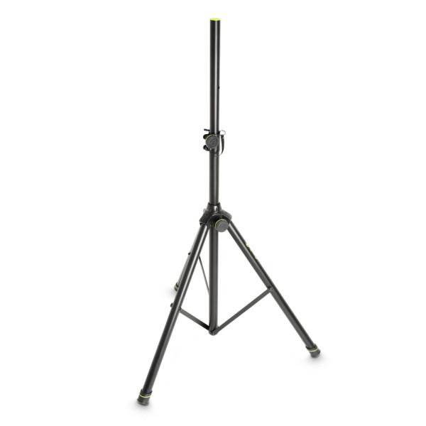 Gravity SP 5211 B Aluminium Speaker Stand 35mm