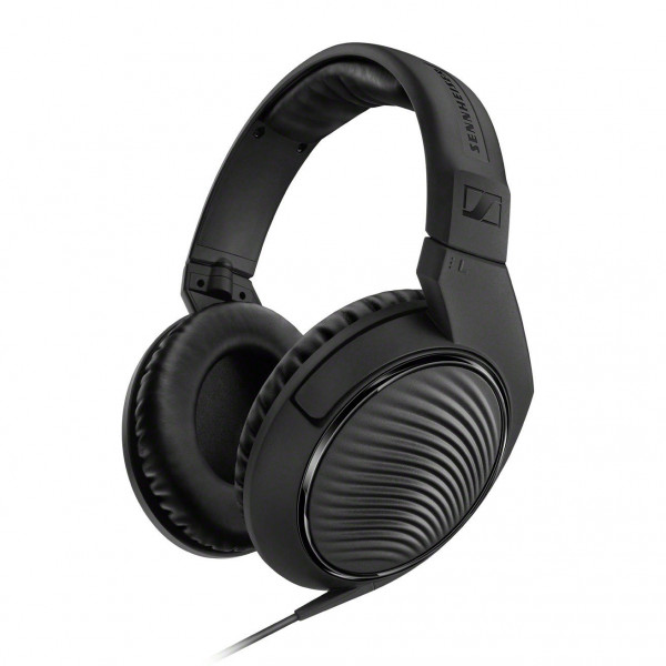 Sennheiser HD200 PRO Studio Headphones