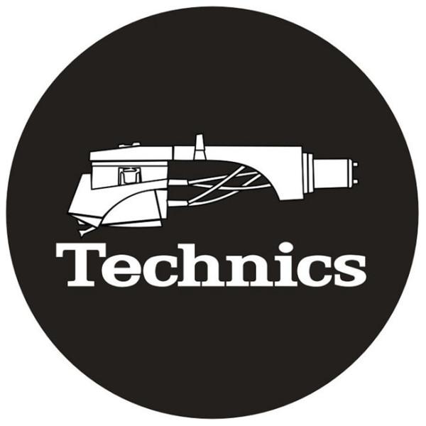 TECHNICS 60644