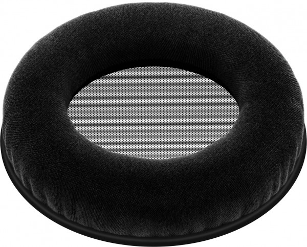 Pioneer HC-EP0301 Replacement Velour Earpads For HRM7